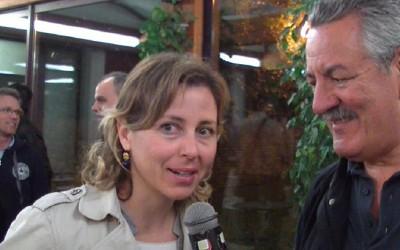 Foto Giulia Grillo