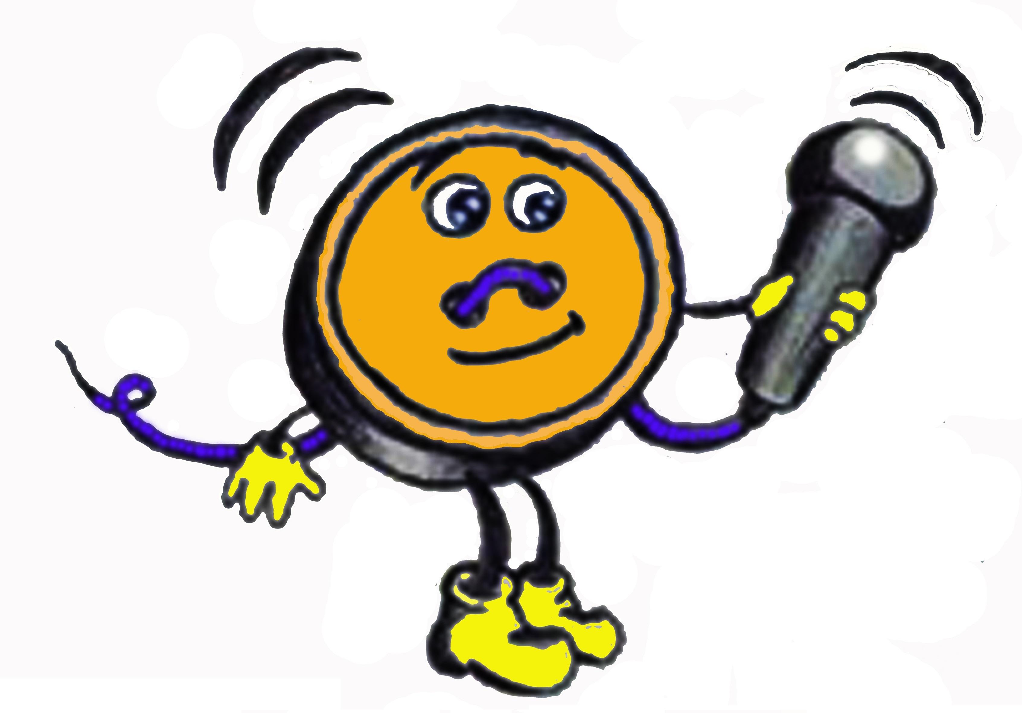 Radio Pilotto. La radio che attacca bottone